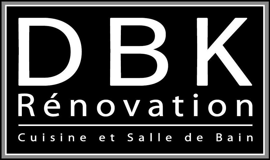 Renovation | Contruction | Design